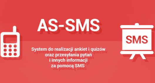 AS-SMS