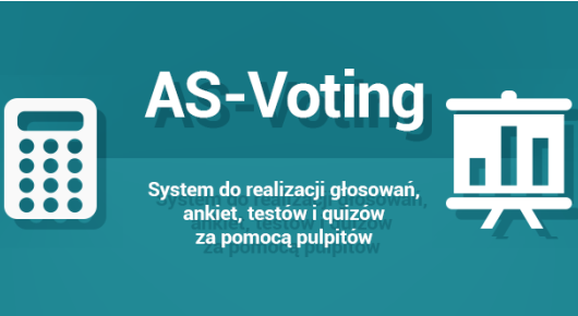 AS-Voting