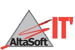 AltaSoft
