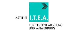 I.T.E.A.