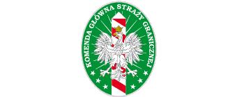 Komenda Główna Straży Granicznej