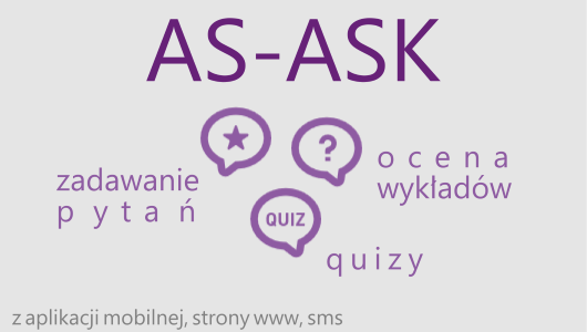 AS-ASK